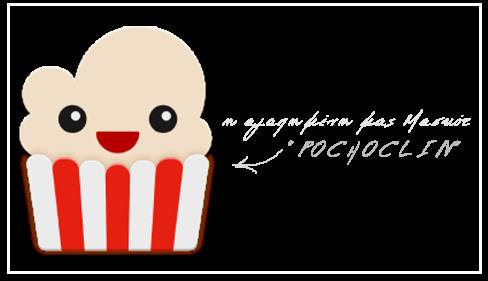 picholin-maskot-popcorntime