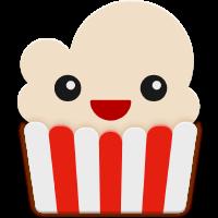 popcorntime-logo